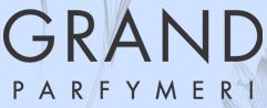 grand_Parfym