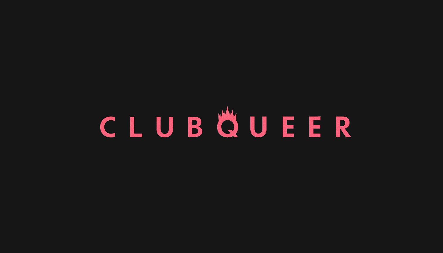 CLUB QUEER